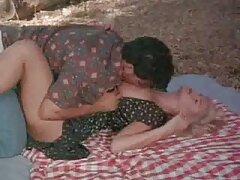 ¡Y descuidado! - porno video latino