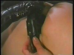 Finalmente uno de porno latino amater