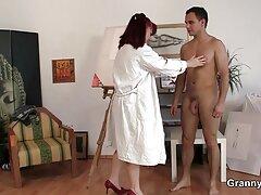 Sexo casero perfecto sexo romantico latino . more pissjp com
